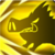 Maned Boar Dash (Wind)