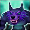 File:Werewolf (Dark) Icon.png