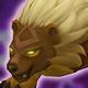 Warbear (Wind) Icon