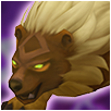 File:Warbear (Wind) Icon.png