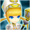 File:Epikion Priest (Light) Icon.png
