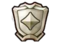 Guild rank challenger