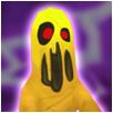 File:Sandman (Wind) Icon.png