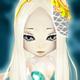 Polar Queen (Light) Icon