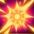 Essence Explosion (Fire)