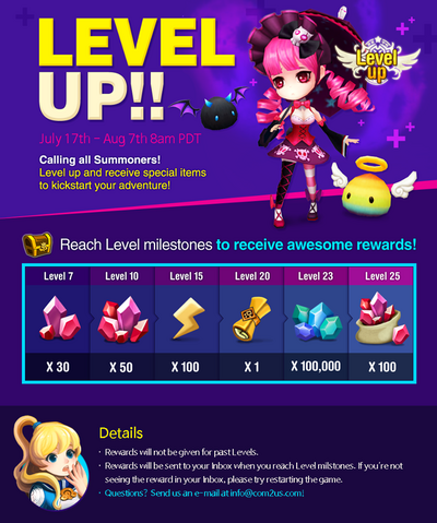 File:Level Up Event.png