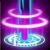 Dark Shock - Purification