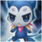Brownie Magician (Water) Icon