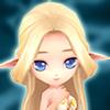 Fairy (Light) Icon