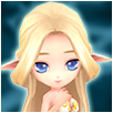 File:Fairy (Light) Icon.png