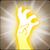 Power Surge (Light)