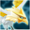 Garuda (Light) Icon