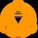 Rune circle icon