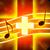 Healing Music (Fire)