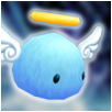 File:Angelmon (Water) Icon.png