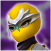 File:Ninja (Wind) Icon.png