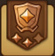 WB Superior II rank