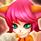 Martial Cat (Fire) Icon