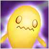 File:Ghost (Wind) Icon.png