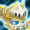 Shaffron Icon