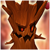 File:Forest Keeper (Fire) Icon.png