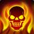 Deadly Seduction (Passive) (Fire)