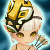 File:Lyn Icon.png