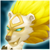Warbear (Light) Icon