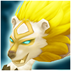 File:Warbear (Light) Icon.png