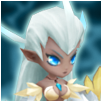 File:Harpy (Light) Icon.png