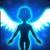 Water Guardian Angel