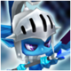 Imp Champion (Water) Icon