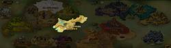Battle Map 6