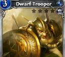 Dwarf Trooper