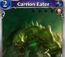 Carrion Eater