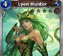 Lyon Hunter