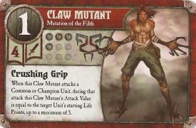 File:Claw Mutant.jpg