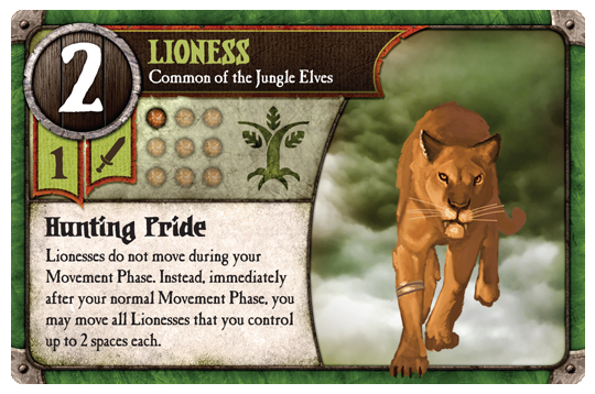 File:Lioness.png