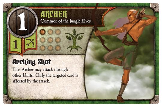File:Archer.png
