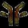 Cave Goblins logo