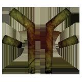 File:Cave Goblins logo.png