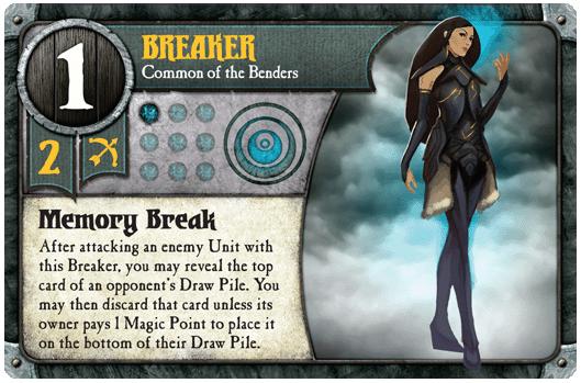 File:Breaker.png