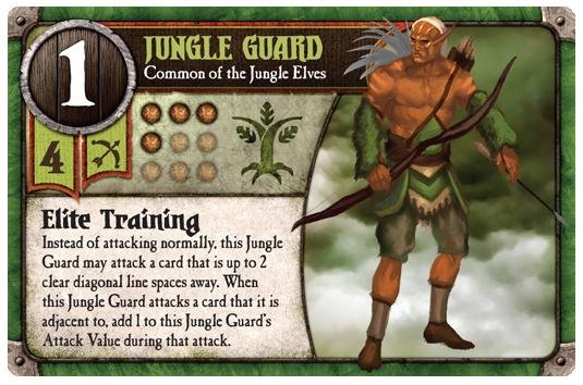 File:Jungle Guard.png
