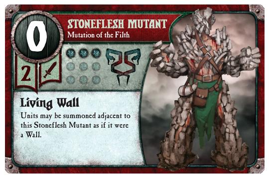 File:Stoneflesh Mutant.jpg