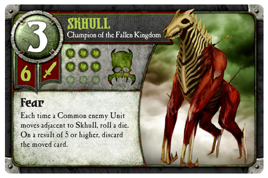 File:Skhull.png