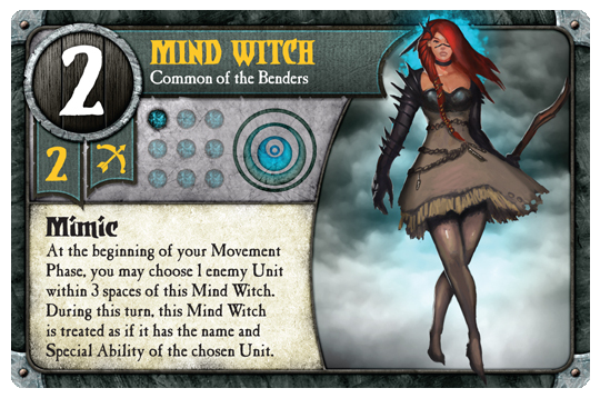 File:Mind Witch.png