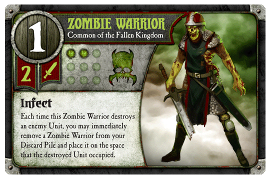 File:Zombie Warrior.png