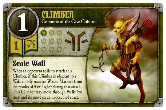 File:Climber.png