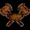 :Guild Dwarves