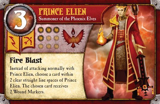 File:Prince Elien.png